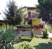 House Vila Geri