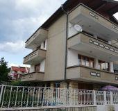 House Slavov