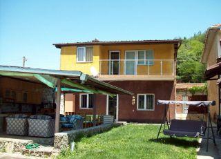 Къща Диана