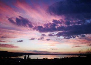 Апартамент Варненско езеро