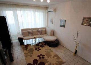 Апартамент Вианд