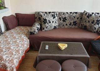 Апартамент Бургас и морето
