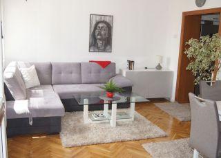 Апартамент Долче Вита