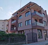 House Kazak