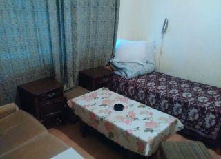 Две стаи за гости