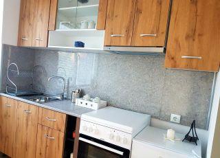Къща за гости Чечев