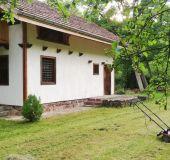 House Villa Lucrecia