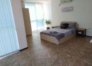 Апартамент N9