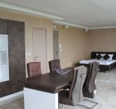 Apartment Studio Izgrev