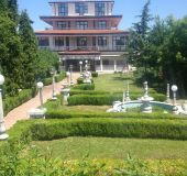 House Manastira 2