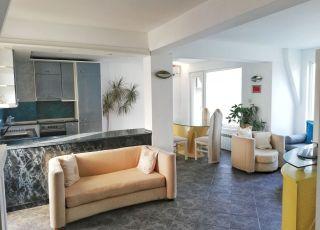 Апартамент за нощувки Варна