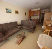 Apartment Menada MM complex apartments