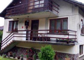 Къща за гости Винчев и син
