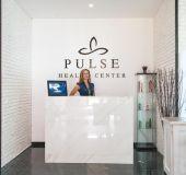Hotel Pulse Health Center