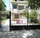 House for guests Izgrev