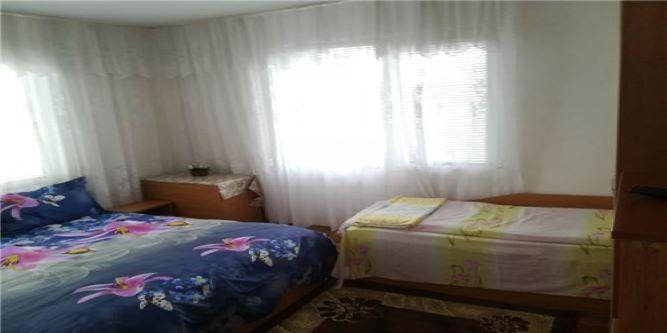 Къща Тинтикова 1