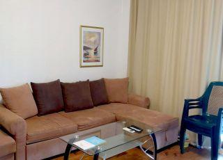 Апартамент в Марина Кейп