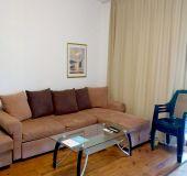 Apartment  in Marina Cape complex