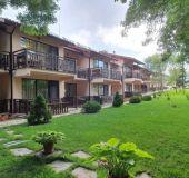 House Vila Marina