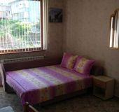 House Apartament za 6 chovek v Kiten