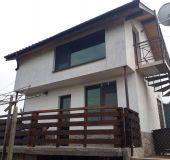House Galqna