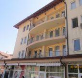Apartment Kertovi - Velingrad