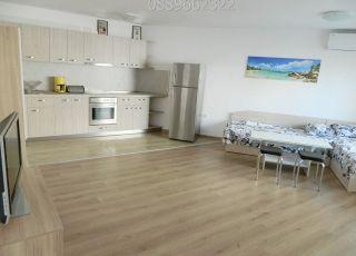 Квартира Плаж 2