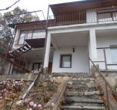 House Vila Portofino