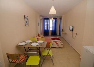 Апартамент Симона 1