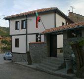 House Starata kashta