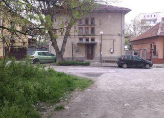 Къща за гости Качака