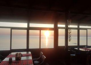 Хотел-ресторант При бай Пешо