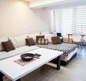 Apartment Laguna Penthouse