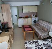 Apartment Studio Treti Mart South