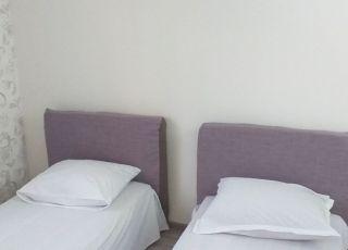 Квартира Одрин
