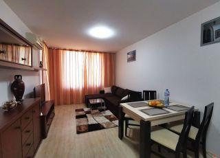 Апартамент А22 Слънчев остров