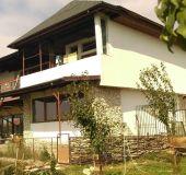 House Villa Mistik