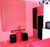 Apartment Sunny studio