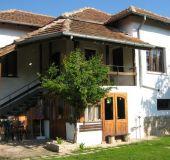 House Villa at Bunara