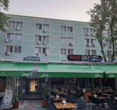 Hotel Yanica