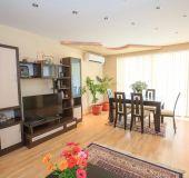 Apartment Maria Park