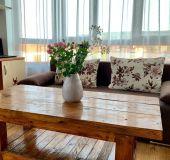 Apartment Cosy Home Gorna Orqhovitca