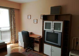 Квартира Студио под наем и за задочници