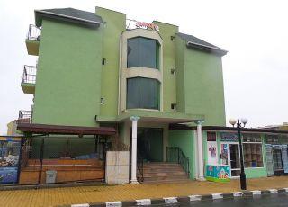 Апартамент Кактус