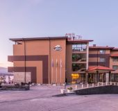 Hotel Katalina SPA Resort