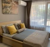 Apartment Kapana Lux Center Apartments