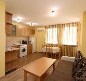 Apartment Didi