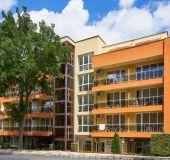 Hotel Seastar
