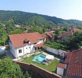 House Villa Georgi Marinov