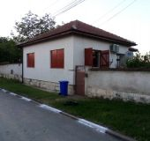 House Guest House Ivanovo